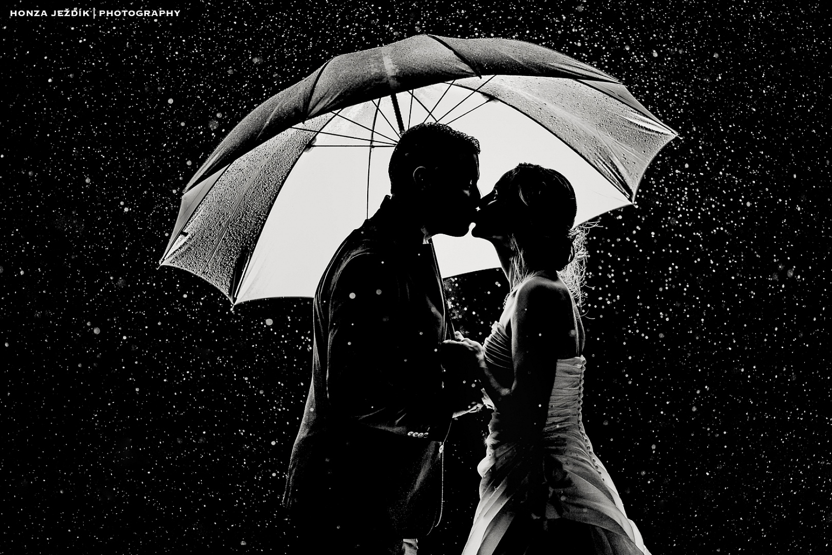 Svatba Lenka + Telmo | Všetice